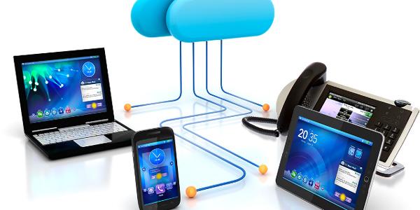 connettivita e telecomunicazioni