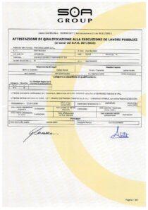 A Pantani e Conti Srl SOA GROUP ULTIMA MODIFICA_page-0001